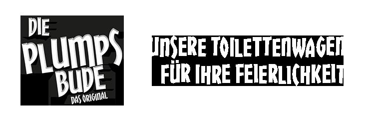 plumpsbu.de